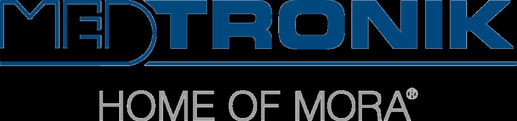 medtronik logo RZ 4c 1024x240 1
