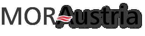 MORA Austria logo