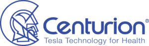 centurion logo 300x94 1