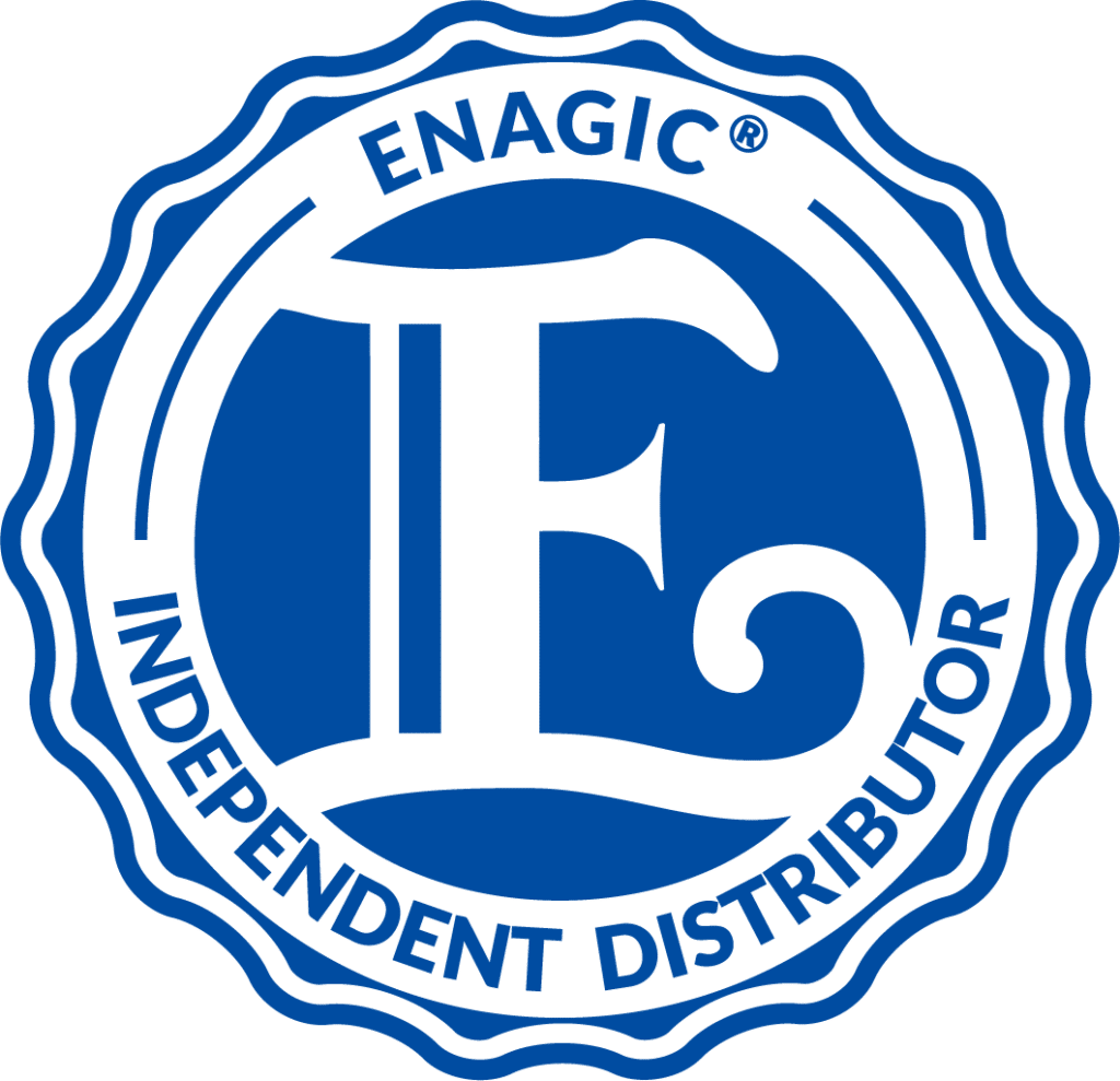 rgb logo blue short 1024 1024x989 1